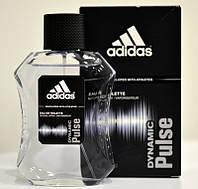 Туалетная вода Adidas Dynamic Pulse 100ml