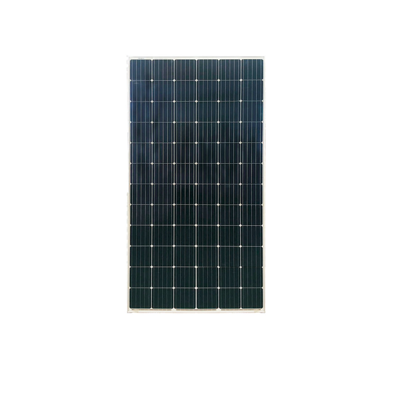 Солнечная батарея RISEN RSM72‐6‐370M 5BB PERC, 370 Вт (монокристалл)