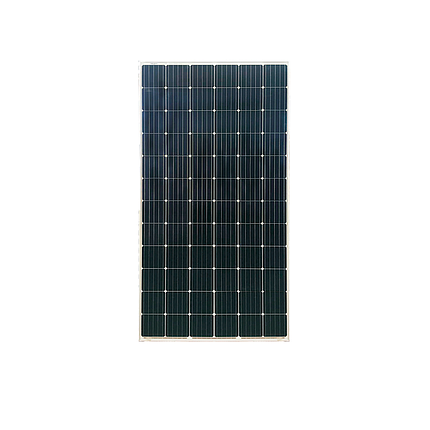 Солнечная батарея RISEN RSM72‐6‐370M 5BB PERC, 370 Вт (монокристалл), фото 2