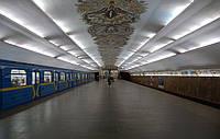 Заправка картриджей, прошивка принтеров, ремонт принтеров,мфу на Минской без выходных