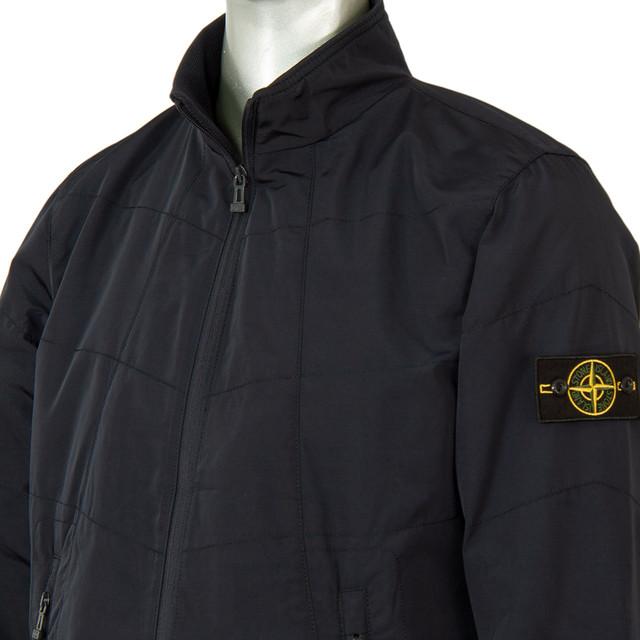 Демисезонная мужская куртка  STONE