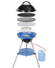 Примус газовий Campingaz Party Grill 600 R