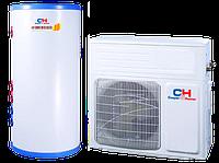 Тепловой насос C&H GRS-C5.0/NbA-K