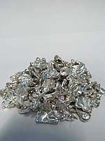 Купим техническое серебро