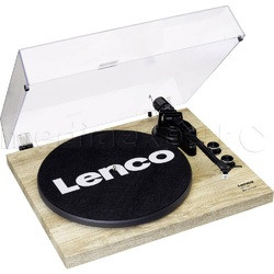 LENCO LBT-188 PI