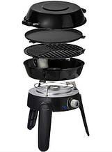 Примус CADAC газовий Safari Chef 2