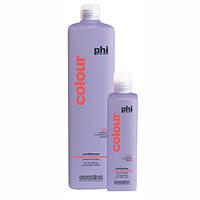Кондиционер PHI для окрашеных волос, 250 мл