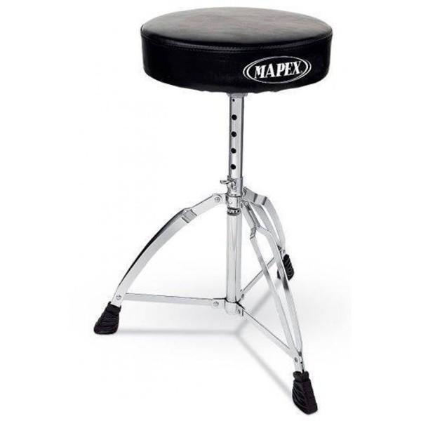 Барабанный стул Mapex T270A dP