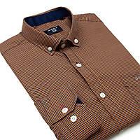Рубашка мужская GANT, фото 1