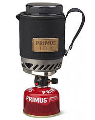 Примус газовый Primus Lite+