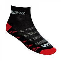 Носки спортивные Tempish SPORT socks Black 121000050, фото 1