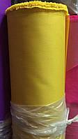 Оксфорд 600 ПУ сумочная ткань, фото 1
