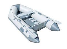 Туристическая надувная лодка BESTWAY NAV RAPIDS