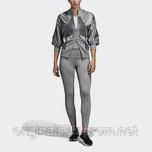Джемпер женский Adidas aSMC Midlayer DT9384  , фото 2