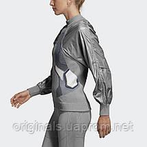 Джемпер женский Adidas aSMC Midlayer DT9384  , фото 3