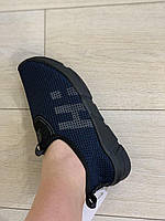 Мокасины - сетка летние мужские Progress оптом, фото 1