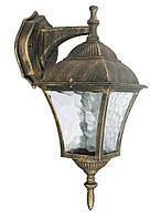 Уличный светильник Rabalux Toscana 8391