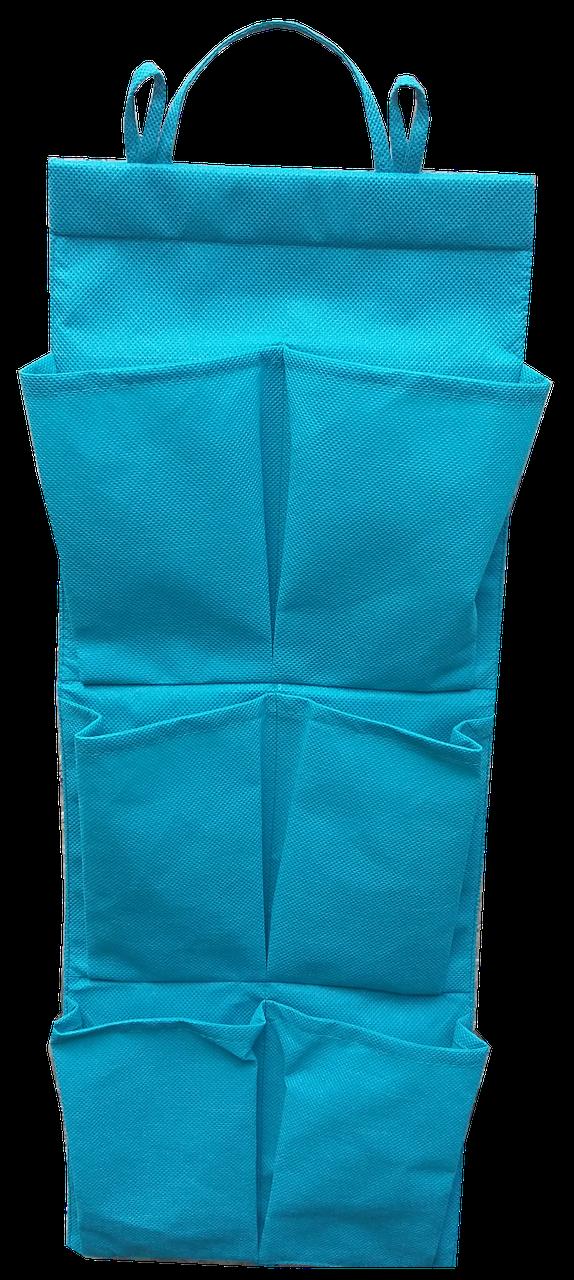 Органайзеры для белья по индивидуальным размерам (модель 55)