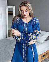 Журавель Жіночі вишиті сукні в Украине. Сравнить цены 8faa049135ee6