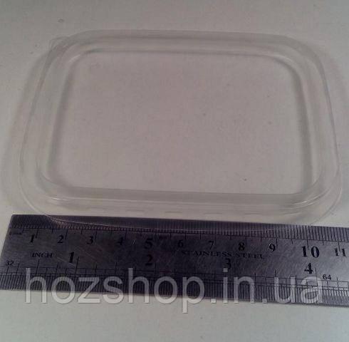 Крышка пластиковая SL5880  для упаковке SL5882/SL5883/SL5885 (50 шт)