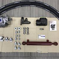 Комплект переоборудование рулевого управления Т-40 Беларусь