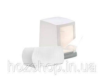 Салфетка 160 шт 3-х слойная DISPENSER L Одесса (1 пач)