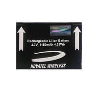 Аккумулятор для модема Novatel Wireless MiFi 2200