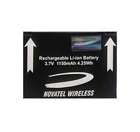 Акумулятор для модем Novatel Wireless MiFi 2200