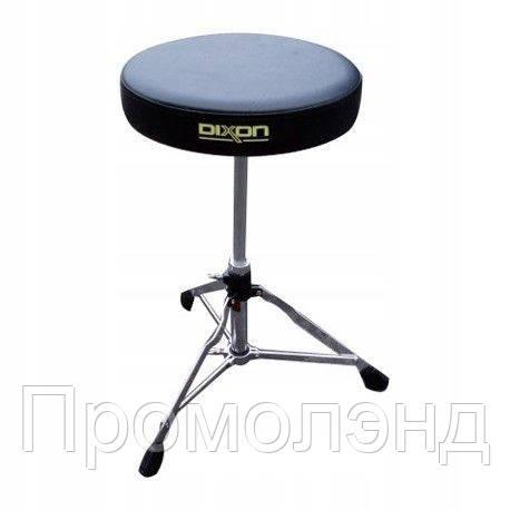 Барабанный стул Dixon PSN9101