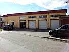 Проектирование станции технического обслуживания, фото 2