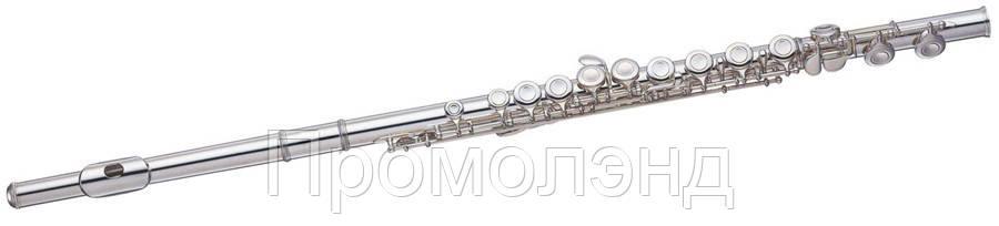 Флейта CARVELLI CFL-115 + чехол