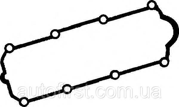 ELRING Прокладка клапанной крышки VAG AXA/ATM/AZL/BBX/BEH T-5 2.0
