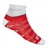 Носки спортивные Tempish SPORT socks White 121000050, фото 1