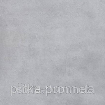 Плитка BATISTA MARENGO ПОЛ 59,7x59,7, фото 2