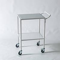 Столик больничный приборный СТ-П