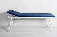 Стол массажный СМ-О, фото 1