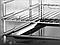 Электродуховка LIBERTON LEO-351 White, фото 4