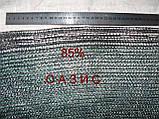 Сетка затеняющая, маскировочная для забора в рулоне 1,5м*100м 85% Венгрия защитная оптом от 1 рулона, фото 10