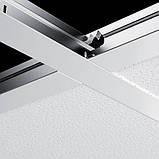 Т профиль для потолка Армстронг Полтава, фото 3