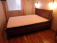 Кровать Милорд
