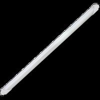 Линейная LED лампа 18 Вт 120 см (поворотный цоколь)