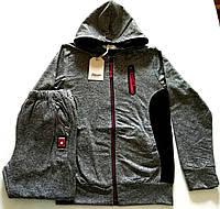 598a856b Детский теплый спортивный костюм в Украине. Сравнить цены, купить ...