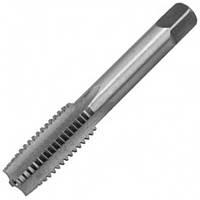 Метчик для нарезания резьбы 5х0,8 мм
