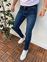 Стильные мужские  джинсы  , фото 1