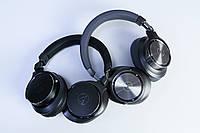 Короли без проводов: Audio-Technica ATH-DSR7BT и ATH-DSR9BT