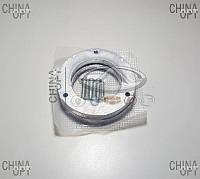 Проставки увеличения клиренса, передние, комплект, h=20mm, Geely EC7RV[1.8,HB], F3FR, Ukraine Product