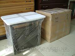 Упаковка мебели. Осуществляем доставку по всей Украине.