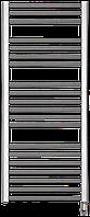 Электрическая полотенце-сушилка с ручным термостатом TC150