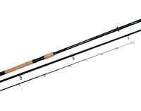 Фидерное удилище Flagman Force Active Method Feeder 3.60м 90г