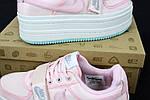 Женские кроссовки Nike Vandal, фото 2
